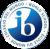 IB_new_logo